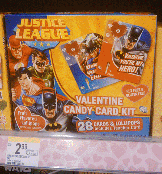 valentinesofjustice