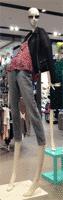 slendermannequin